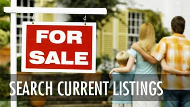 Search our current listings