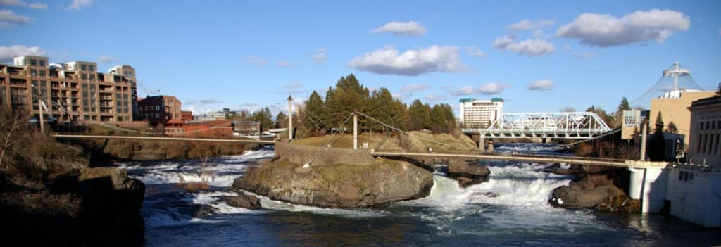 downtown-spokane-panoramic-3