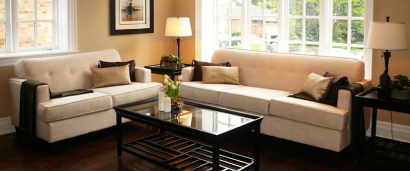 home-staging-top-10