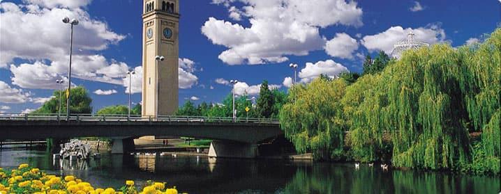 spokane-hotel-riverfront-park_-pkg-top