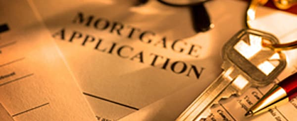 mortgage-lending-fannie-mae